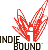 IndieBound159